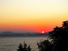(Nondenim) Tags: turkey bodrum turcja 2011 goldstaraward mygearandme mygearandmepremium theinspirationgroup rememberthatmomentlevel1 rememberthatmomentlevel2 rememberthatmomentlevel3