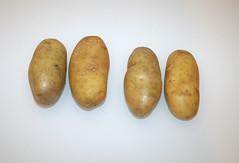 07 - Zutat Kartoffeln
