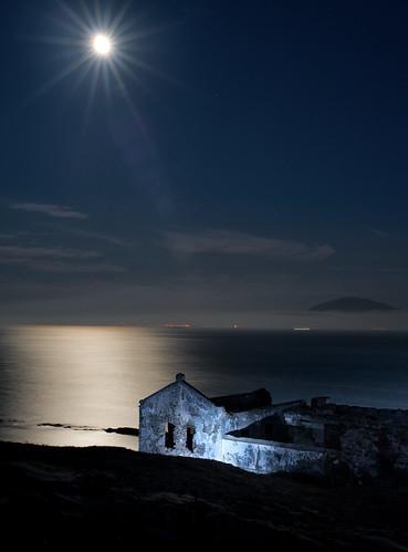 vista oeste by carlos_d700