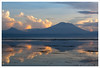 Gunung Agung (Tuomas A. Lehtinen Photography) Tags: ocean morning travel sunset bali mountain reflection nature water silhouette clouds digital sunrise canon indonesia eos rebel dawn lowlight asia niceshot south tide low mother calm east gunung tamron breathtaking sanur agung 2875mm xti ount 400d platinumheartaward earthasia breathtakinggoldaward doubleniceshot breathtakinghalloffame tripleniceshot mygearandme mygearandmepremium mygearandmebronze mygearandmesilver mygearandmegold mygearandmeplatinum mygearandmediamond artistoftheyearlevel3 artistoftheyearlevel4 artistoftheyearlevel5