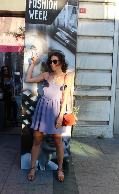 ifw, istanbul fashion week, ifw odakule, ifw 4. gün, ifw'de ne giydim, ifw'de ne giyilir