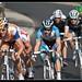 Pro Tour 2011 Montreal 137
