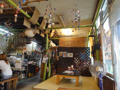 okinawa1109_020