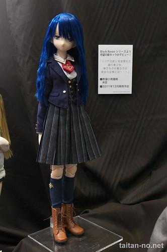 DollShow32-DSC_7090