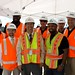 "Members of the Project Team<br /><span style=""font-size:0.8em;"">Project team members from DDOT's Infrastructure Project Management Administration along with members from the project management consultatnt HNTB.</span> • <a style=""font-size:0.8em;"" href=""http://www.flickr.com/photos/51922381@N08/6140870019/"" target=""_blank"">View on Flickr</a>"