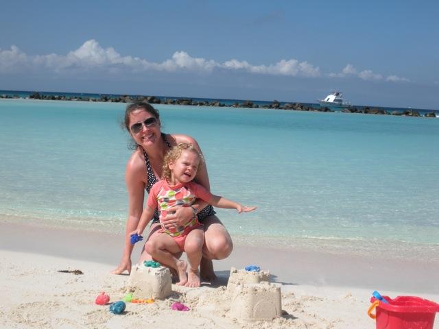 Aruba 2011 124