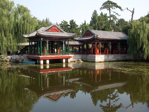 Palacio de Verano (24)