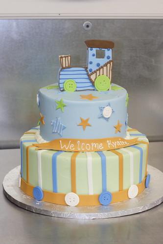 Choo-choo cake02