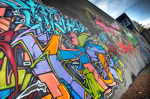 graffiti-1_mg_2680