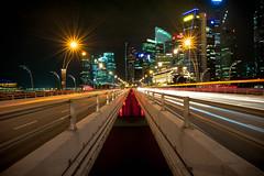 CBD (F1etch) Tags: longexposure david dave night fletcher nikon singapore wideangle esplanade cbd ff fletch marinabay davidfletcher lensrental f1etch