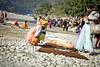 Dakshina (PawelBienkowski) Tags: nepal festivals hinduism mela dakshina hinduculture maghmela ridibazaar gumlidistrict