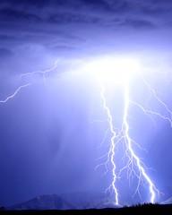 Groundstrike (Matt Hays) Tags: arizona cloud storm nature rio night clouds canon dark lens eos rebel 1 az september rico monsoon bolt strike thunderstorm lightning thunder lightningbolt stormclouds lightningstrike thunderbolt 2011 9111 riorico rioricoaz arizonamonsoon t2i efs55250mm therebeastormabrewin arizonalightning efs55250mmlens arizonathunderstorms arizonathunderstorm 912011 canoneosrebelt2i eosrebelt2i monsoon2011 arizonamonsoon2011 september12011