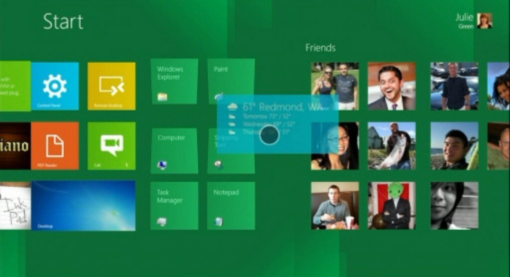 6148104582 e27fb58a2b b Exciting Windows 8 Features Unveiled
