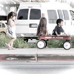 2011 LACBC Bike Count thumbnail