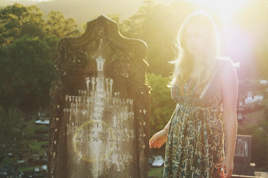 graveyard4