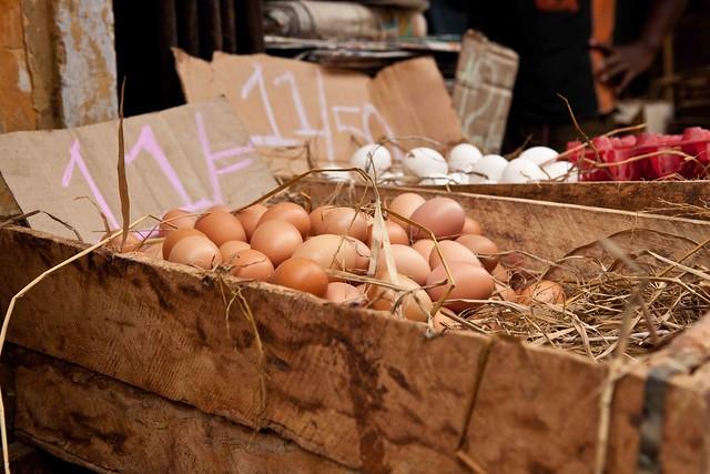 Kandy_Market_Eggs-4002