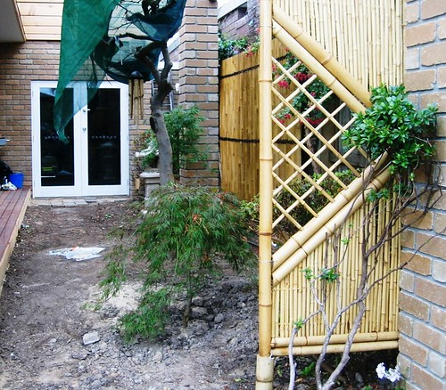 2006 DEC.  jap grd bamboo seperater