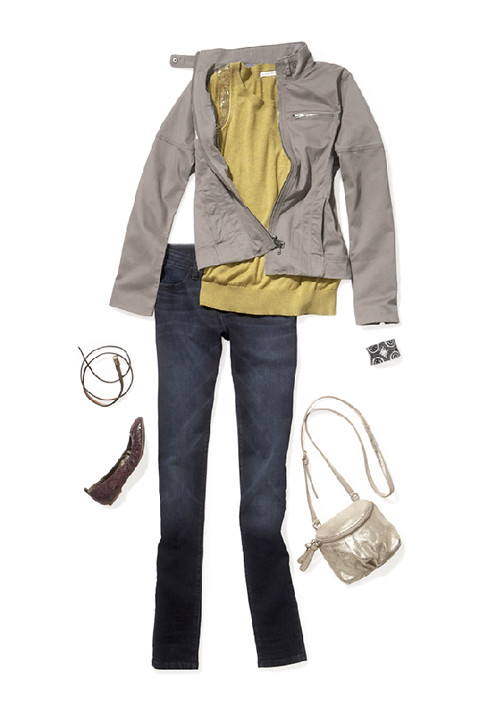 BananaRepublic Fall Favorites_1