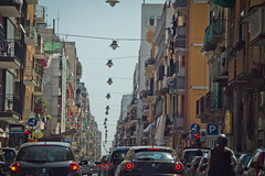in Bari, Italy (w.kassi) Tags: italy acquaviva della bari fonti acquavivadellefonti