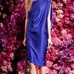 Juan Carlos Obando: NY Fashion Week thumbnail