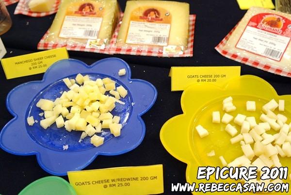 Epicure 2011-30