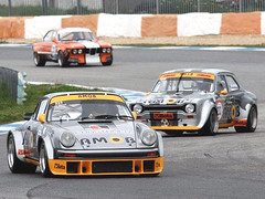 "AMOB_Racing_Luis_barros_Porsche 934Turbo_1 • <a style=""font-size:0.8em;"" href=""http://www.flickr.com/photos/64262730@N02/6155371851/"" target=""_blank"">View on Flickr</a>"