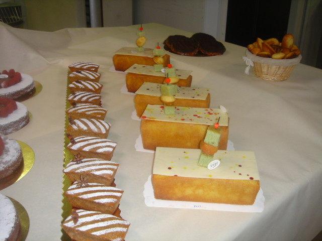Lemon_gateau_and_petit_gateau