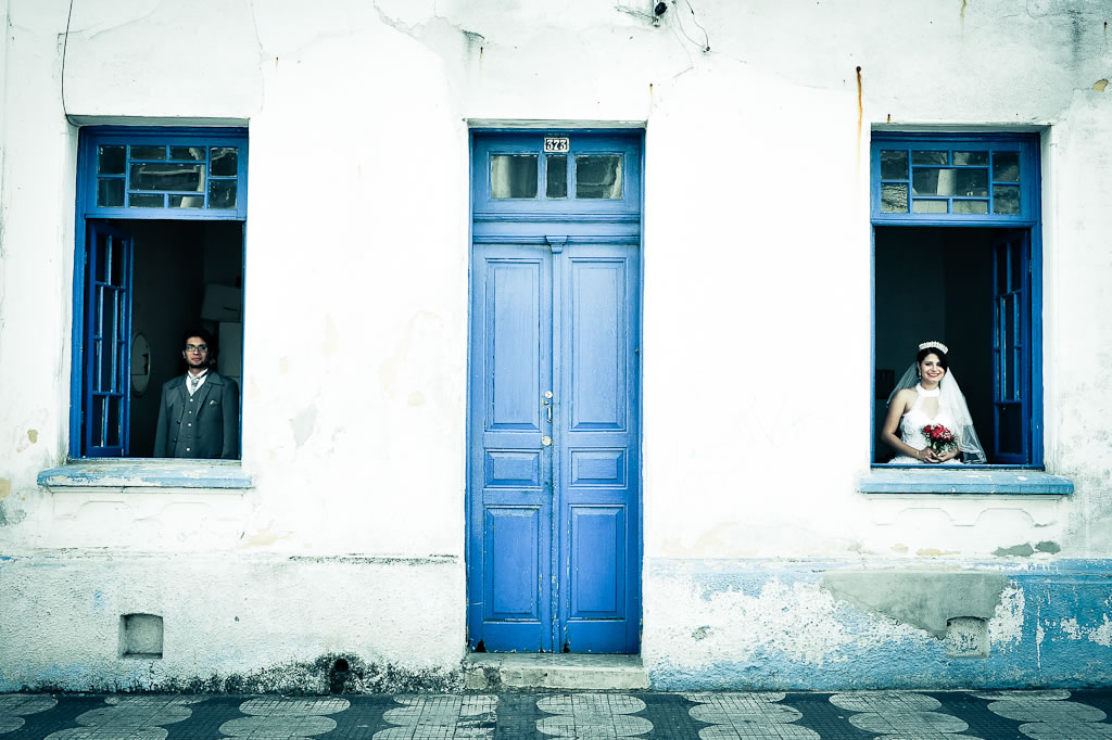 Nara e Mateus Borges_15
