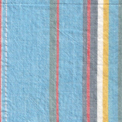 Stripe shirt fabric