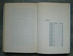 Colette (Sidonie-Gabrielle), Le blé en erbe; Club des éditeurs, (Flammarion), Paris 1956. p. 198 e 199 (part.), 1