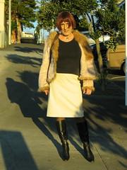 IMG_1966 (natasha wilson) Tags: underwear knickers cd bra tights skirt lingerie tranny transvestite crossdresser crossdress businesssuit ukangels angelflickr skirtsuit