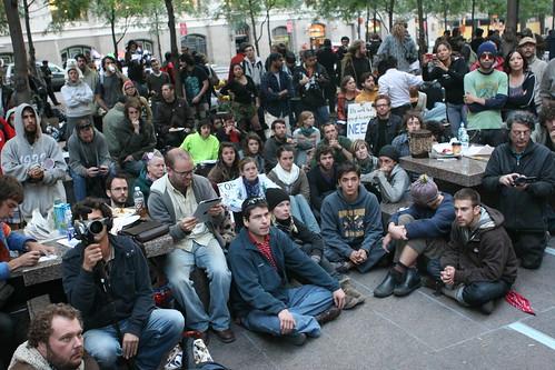 OccupyWallStreet_D2P2-0072
