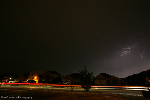 Storm Clouds-0048