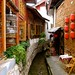 "Lijiang • <a style=""font-size:0.8em;"" href=""http://www.flickr.com/photos/34225545@N03/6162080712/"" target=""_blank"">View on Flickr</a>"