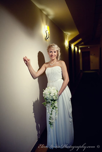 Wedding--Moscow-Club-Alexander-T&D-Elen-Studio-Photography-008.jpg
