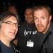 Me and Jim and John