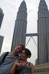Bali & Malaisie 013