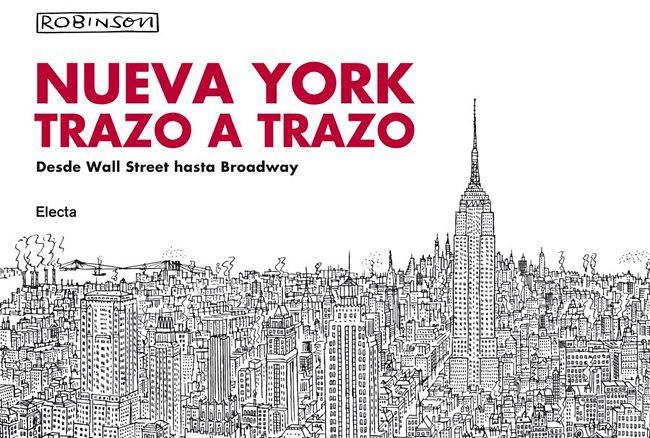 fabadiabadenas_nueva_york_trazo_a_trazo