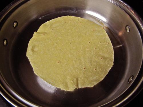 Crunchy Tacos 4