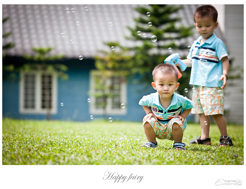 兒童寫真_0013