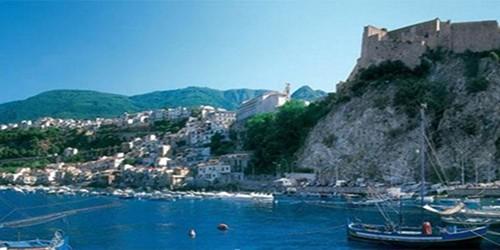 Appuntamenti e feste della bruschetta e del pesce spada in provincia di Reggio Calabria