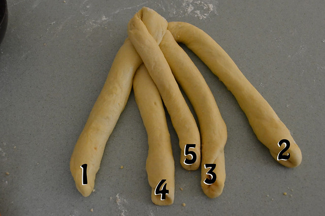 5strand3