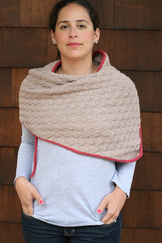 Melanie Wrap