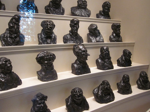 museums-08-2011-051
