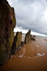 Omaha beach 1 (sylvain.landry) Tags: travel family sky france art beach nature canon photography eos photo lomo europe bestof raw photos 5d omaha normandie dslr guerre reims wer 1944 sylvain landry mkii iiwar remois 5dmkii eos5dmkii sylvainlandry nomrmandy