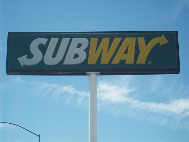 local_markets_lv_subway_sign_1