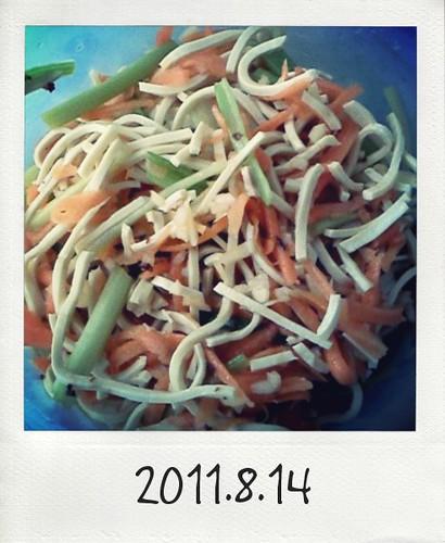20110814_Photo Diet_2
