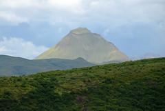 Hattfell (vsig) Tags: island iceland 风景 þórsmörk islande 欧洲 火山 图片 thorsmörk hattfell 冰岛 欧洲风景 冰岛风景图