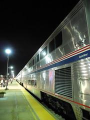 32058 (tracktwentynine) Tags: msp amtrak empirebuilder superliner