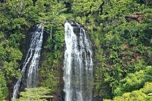 Kauai 704
